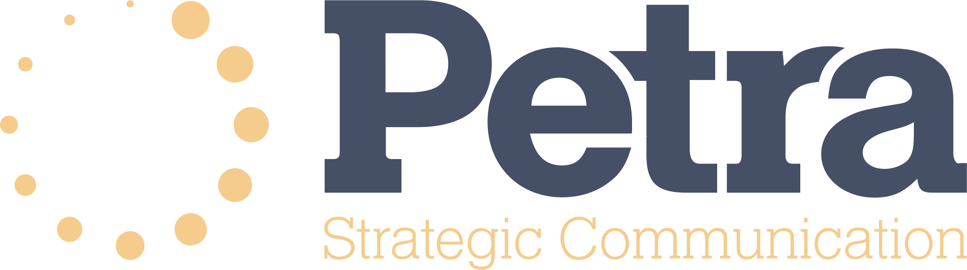 Petra Strategic Communication